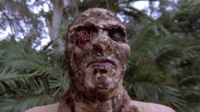 Lucio Fulci's 'Zombie' Coming To 4K Ultra HD From Blue Underground