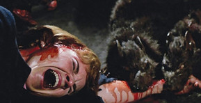 88 Films Announces Three Upcoming Blu-rays, Including 'Zombie Flesh Eaters 3' And 'Rats: