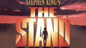 "New Series Adaptation Of Stephen King's ""The Stand"" Expected To Premiere On CBS All Ac"