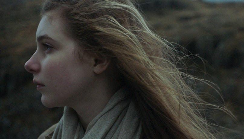 Shudder RLJE Films To Release William McGregor's Gwen