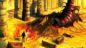 Stephen King Multiverse Book Report: 'Jerusalem's Lot'