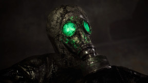 Survival Horror Game 'Chernobylite' Launches on PC, Current-Gen and Next-Gen Consoles in 2021