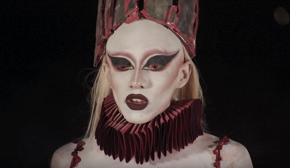 Dragula Season 2 Episode 8 Review