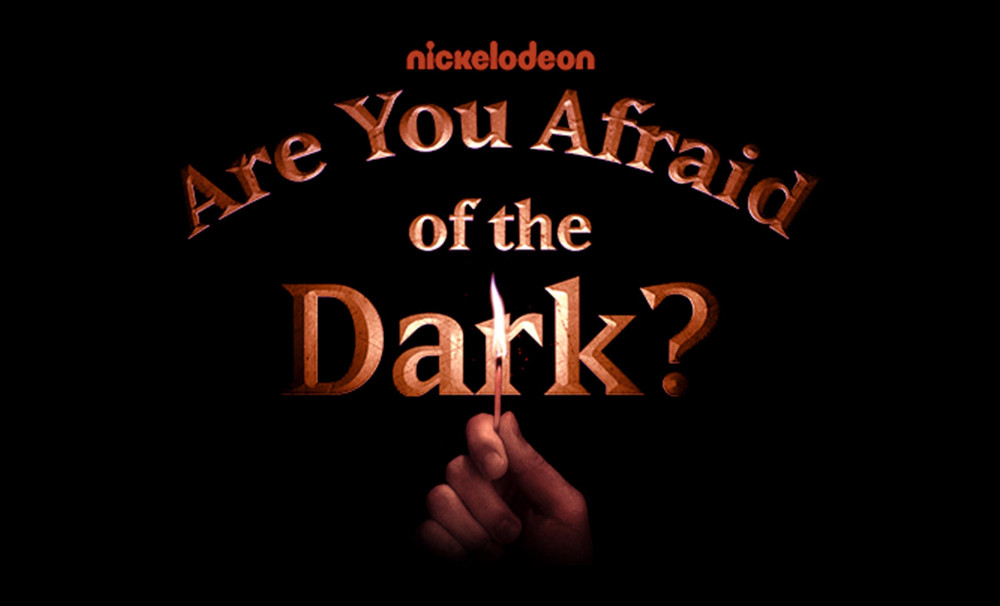 Are You Afraid of the Dark? Revival Review Nickelodeon