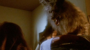 Netflix Reportedly Remaking 'The Howling' With 'IT' Director Andy Muschietti