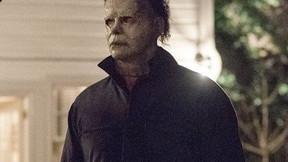 Listen To John Carpenter's Entire Score For The New 'Halloween'