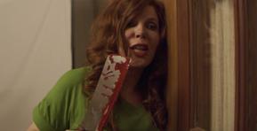 TriCoast Worldwide Acquires Social Thriller 'Sweet Taste of Souls' [Trailer]