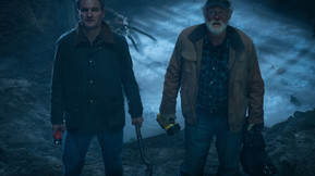 There's Something That Brings Things Back In The New 'Pet Sematary' Trailer