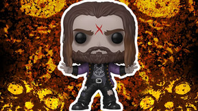 Rob Zombie Is Finally Getting The Funko Pop! Treatment