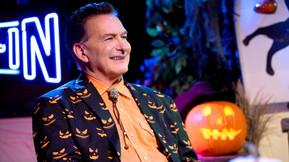 "[Trailer] Joe Bob Briggs Returns With The Last Drive-In For ""Halloween Hootenanny"" On Shud"