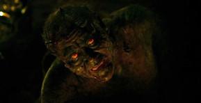 [31 Days of Horror Reviews] Day Twenty-Eight: Na Hong-jin's 'The Wailing'