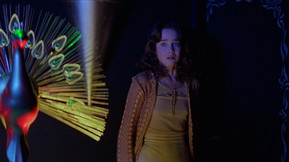 Dario Argento's 'Suspiria' Getting 4K Ultra HD Release From Synapse Films