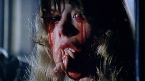 """Alamo On Demand Launches 18-Film Lucio Fulci Collection and Ari Aster """"Six Packs"""""""