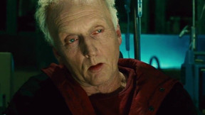 Adrienne Barbeau And Tobin Bell Cast In 'Creepshow' Adaptation Of Stephen King's 'Gr
