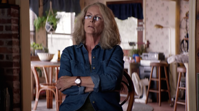 Jamie Lee Curtis to Direct Climate Change Horror 'Mother Nature' for Blumhouse