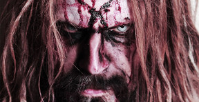 Rob Zombie's New Album 'The Lunar Injection Kool Aid Eclipse Conspiracy' Arrives in March