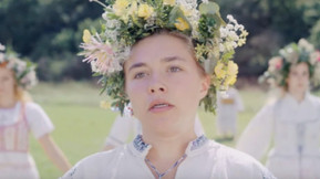 'Midsommar' Director's Cut Blu-ray Dated For October Release In The UK