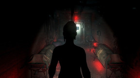 Survival Horror Game 'Outbreak: The Nightmare Chronicles' Infects Nintendo Switch Next Week