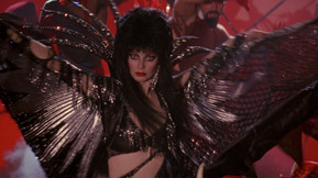 Arrow Video's Shocktober Sale Includes 'Elvira: Mistress of the Dark', 'Creepshow 2' and Much More