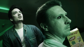 Sci-Fi Horror Sequel 'Mandao Returns' Now Streaming on Amazon Prime [Trailer]
