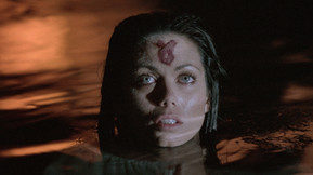 'Blood Tide' Comes to Blu-ray with a New 4K Restoration from Arrow Video This May [Trailer]