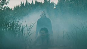 'Friday the 13th' Fan Film 'Jason Rising' Premieres Impressive Final Trailer; Coming in June 2021