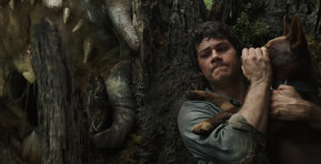 'Love and Monsters' Trailer Faces Giant Creatures in an Apocalyptic World