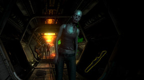 [Review] 'Outbreak: The New Nightmare' Returns to the Roots of Zombie Survival Horror