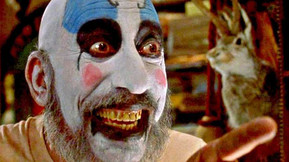 Captain Spaulding Returns In New Look At '3 From Hell'; Trailer Releases In 4 Days!