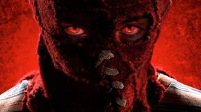 'Brightburn' Brings Superhero Horror Home In August With Filmmaker Commentary