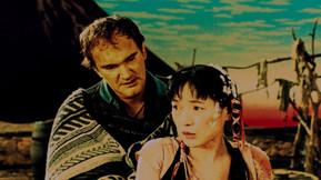 Takashi Miike's 'Sukiyaki Western Django' Being Released On Collector's Edition Blu-ray