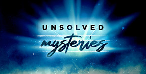 """Official """"Unsolved Mysteries"""" Podcast Launching Next Year with Weekly Unsolved Cases"""