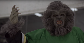 Things Get HAIRY-ER In The New Trailer For 'Another WolfCop'