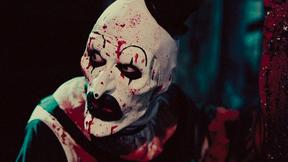 [31 Days of Horror Reviews] Day Nine: Damien Leone's 'Terrifier'