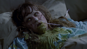 David Gordon Green to Possibly Direct 'The Exorcist' Sequel for Blumhouse and Morgan Creek
