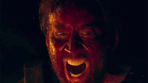 Nicolas Cage Says His Character In 'Mandy' Was Inspired By Jason Voorhees