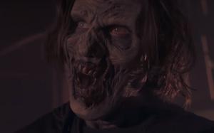 Zombie with a Shotgun DVD Indiegogo