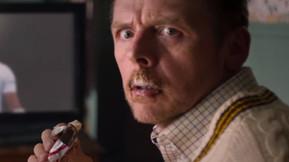 'Slaughterhouse Rulez,' A Nick Frost/Simon Pegg Horror Comedy You Should Follow