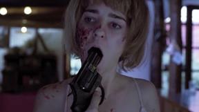 [Giveaway] Win Extreme Horror Film 'Trauma' On Blu-ray