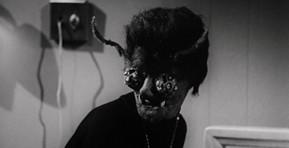 """Salem Horror Fest Announces Free """"Mother's Day Massacre"""" Virtual Event"""