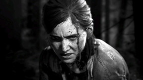 """HBO Orders Series Adaptation of """"The Last of Us"""" from """"Chernobyl"""" Producers"""