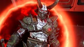 'DOOM Eternal' Finally Comes to Nintendo Switch Digitally Next Week