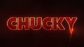 "Don Mancini's ""Chucky"" TV Series Gets a Teaser; Coming to Syfy and USA in 2021"