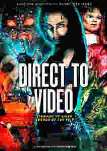 Direct to Video Dustin Ferguson Trailer