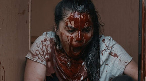 [Trailer] Terror Breaks Free In Gory Creature Feature 'Don't Speak' This March