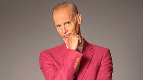 John Waters Returns to Salem Horror Fest This Friday for 'Cecil B. Demented' Screening and Q&A