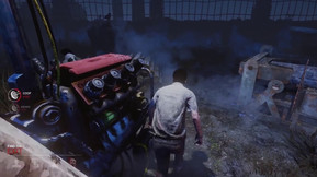 'Dead By Daylight' To Punish Players Who Disconnect During Online Matches