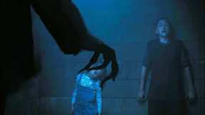 [Trailer] The Dead Are Sending A Signal In IFC Midnight's 'Our House'