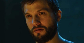 [Review] Leigh Whannell And Blumhouse Continue To Steamroll With 'Upgrade'