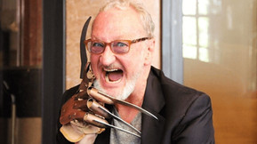 Flashback Weekend Chicago Guests Include Bruce Campbell And Robert Englund